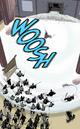 Gyeom's 360° slash attack.png