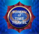 Time Bureau