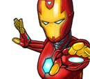 Riri Williams (Earth-TRN562) from Marvel Avengers Academy 005.png