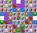 Level 36 (CCR)/Insaneworld