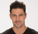 Nathan West (Ryan Paevey)