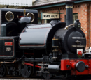List of Awesome Types of Locomotives
