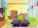 Daidouji-tomoyo-room.jpg