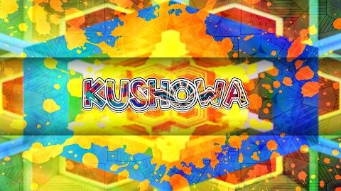 Kushowa Plays Left 4 Dead 2 (LS19)