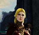 MargaeryTyrell1/Gw2-Charaktere
