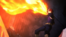 Shoto fire attack vs Stain.png