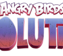Angry Birds Evolution/Pigs