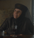 Olenna Tyrell 703.PNG