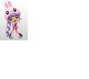 Sunny Bunny Hop Hop