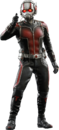 Hot-Toys Ant-Man 1.png