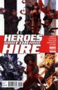 Heroes for Hire Vol 3 1 Second Printing Variant B.jpg