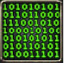 Code cracker.jpg