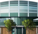 NeXtage HL Station