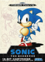 Sonic-the-Hedgehog-Cover.png