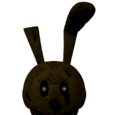Spring Oswald