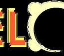 Telos Titles