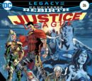 Justice League Vol 3 26