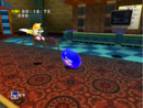 Sonic Adventure DX 2017-08-02 16-30-05-736.png