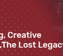 "ElBosso/Interview mit Shaun Escayg, Creative Director von ""Uncharted: The Lost Legacy"""