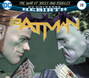 Batman Vol.3 28