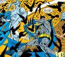 Detective Comics Vol 1 615