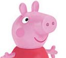 Videojoseus/Peppa Pig (2018 series)