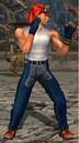 Tekken Tag Tournament Hwoarang P2 Outfit.png