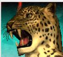 Tekken3 King Portrait.png