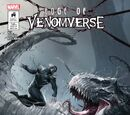 Edge of Venomverse Vol 1 4