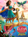 Elena of Avalor Realm of the Jaquins.jpg