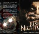 Rise of Nightmares soundtrack
