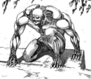 Reiner reaches the top of Wall Maria.png