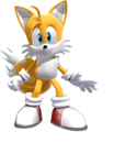 Tails The Fox.png