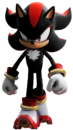 S.T.H. - Artwork - 9 (Shadow).png
