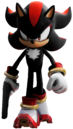 S.T.H. - Artwork - 10 (Shadow).png