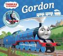 Gordon (Engine Adventures)