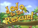 JoJo to the Res-Q.png