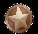 Images - Badges