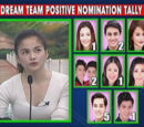 Positive Nominations