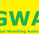 Global Wrestling Australia