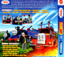 Team Up With Thomas (UK DVD)/Gallery