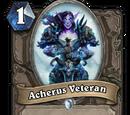 Acherus Veteran