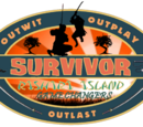 Survivor: Rishiri Island- Game Changers