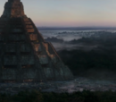 Grande Templo dos Massasi