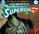 Supergirl Vol 7 12