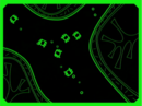 S02e11 Nanobots in vein.png