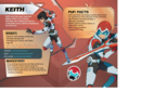 GBKeith.png