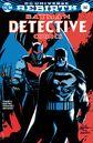 Detective Comics Vol 1 962 Variant.jpg