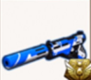 Pistol 09