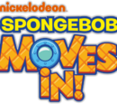 CartoonEverything/SpongeBob Moves In Wiki